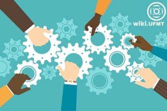 UFMT lança plataforma colaborativa com informações da Universidade